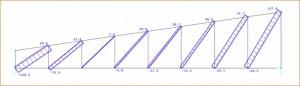 structureplan