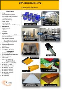 PJNC-Ltd-GRP-Access-Engineering-1
