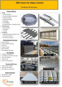 PJNC-Ltd-GRP-Covers-1